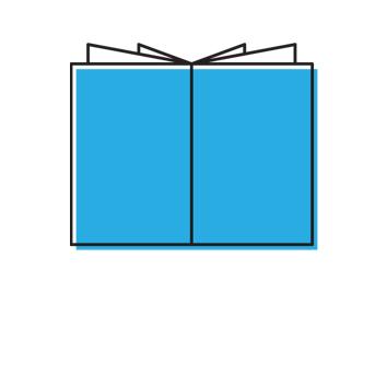 Broszura szyta czy też katalog, stosowane w każdej branży. Drukarnia internetowa RGBdruk.