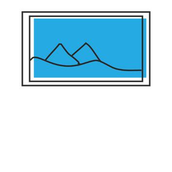 Obraz na płótnie - druk lateksowy na ploterze ekologicznym. Drukarnia internetowa RGBdruk